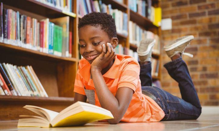 flipped-boy-reading-smaller